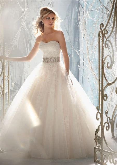 princess gown wedding dress fairytale gown princess detachable cap sleeve wedding dress with pearls sash