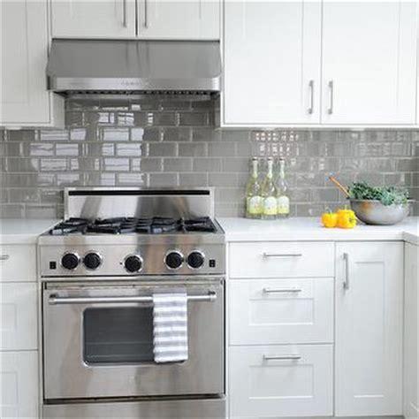 subway tile colors kitchen kitchen with gray floor tiles design ideas 5925