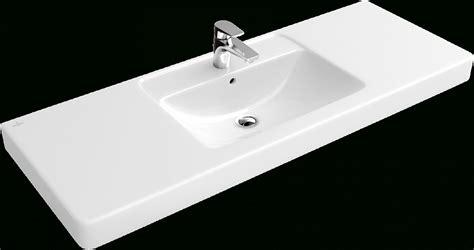 villeroy und boch bad waschbecken sch 246 ne villeroy und boch architectura waschbecken villeroy