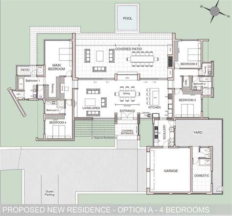 sq meter house plans