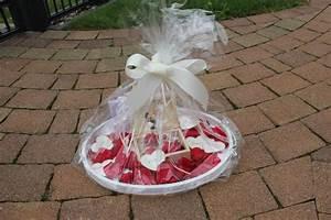 Hochzeitsgeschenke Geldgeschenke Hochzeit Brautbox