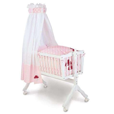 Culle X Bambini by Culle Di Design Per Neonati Foto 6 39 Design Mag
