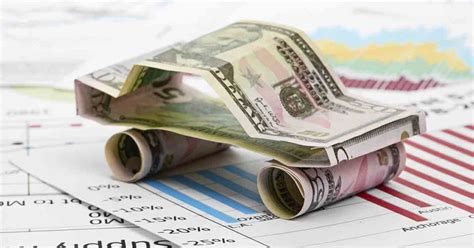 Getting you the car insurance you need so you can get on the road. Home gt; Auto Loans gt; Leasing a Car Is Getting Cheaper ...
