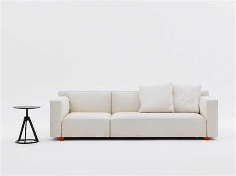 Settee Collection by Sofa Collection By Edward Barber Osgerby Sofa