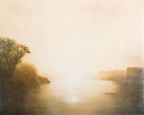 HIRO YOKOSE New Work | Phoenix Art Exhibition | Art Gallery