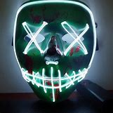 The Purge Mask Halloween | 640 x 640 jpeg 66kB