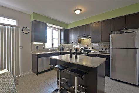 island in the kitchen 4823 alton boulevard burlington 4823