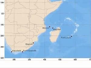 Lbs Bauspartarife übersicht : segelwetter seychellen wind wellen und wassertemperatur ~ Lizthompson.info Haus und Dekorationen
