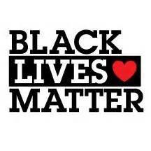 Candidly Elle   Yes, All lives matter; but Blacks lives ...