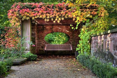 Panoramio  Photo Of Kölner Flora  Botanischer Garten