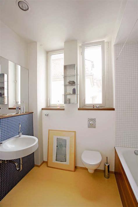 Erstaunter Vermieter Stadthaus Guenstig Umgebaut by Erstaunter Vermieter Stadthaus G 252 Nstig Umgebaut Altbau