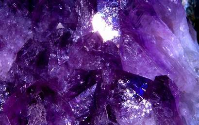 Crystal Laptop Wallpapers Palace Backgrounds Wallpaperaccess Mountain