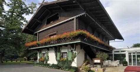 Häuser Mieten In Essen by Schn 228 Ppchen Haus Hessen