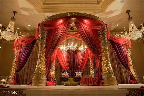 indian wedding decorative items archdsgn