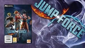 Force Download Youtube : jump force download free for pc crack 2019 youtube ~ Medecine-chirurgie-esthetiques.com Avis de Voitures