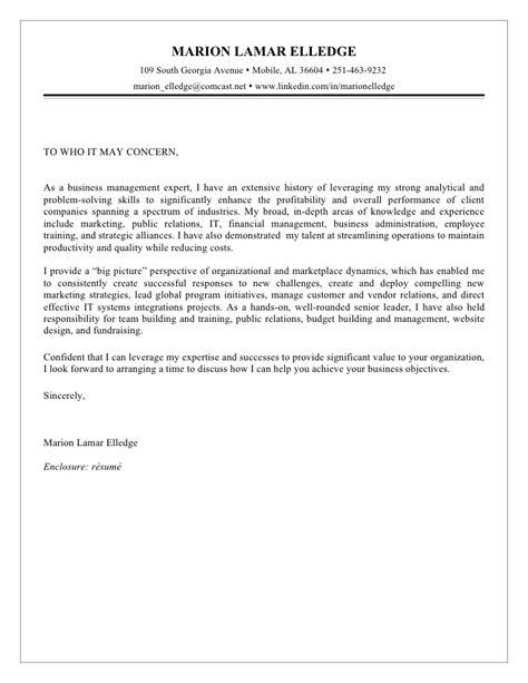 12391 sle cover letter to whom it may concern cover letter ending yours faithfully 28 images cover