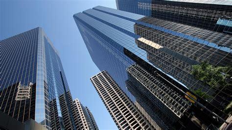 cool building skyscraper iphone 6s wallpaper skyscraper 76 images