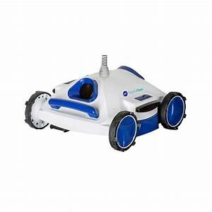 Robot Piscine Electrique : robot kayak clever robot piscine lectrique piscine shop ~ Melissatoandfro.com Idées de Décoration