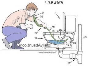 bathroom sink plumbing parts drain assembly diagram