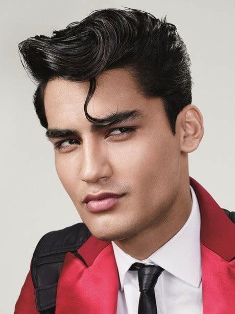 angesagte jungs frisuren