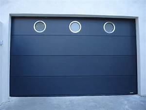 pose porte de garage sectionnelle pose d 39 une porte de With porte de garage sectionnelle avec serrurier neuilly sur seine