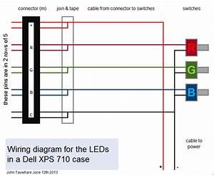 Dell Xps 710 Btx To Atx Conversion