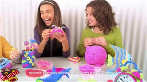 Classic Christmas Toys