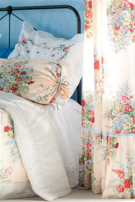 shabby chic bedding usa 25 best images about lazy bones on pinterest pewter pillow cases and siena