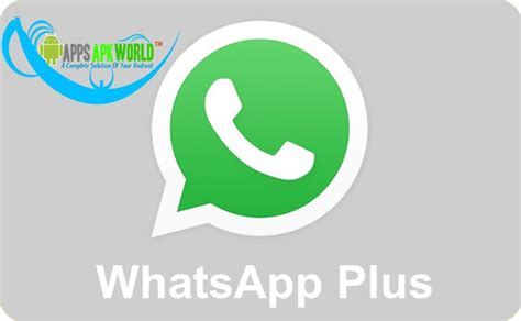 whatsapp plus 6 76 antiban no ban lollipop fix material design apk android apps mobile phone
