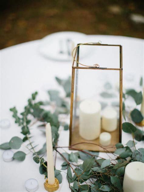 25 Best Ideas About Sweetheart Table Backdrop On