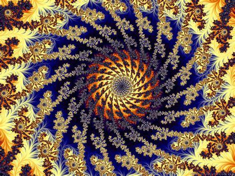 chakra desktop wallpaper wallpapersafari