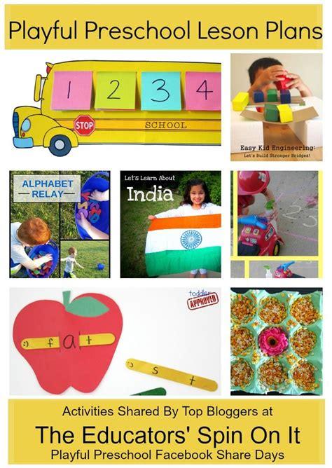 17 best ideas about preschool weekly themes on 146 | 0bb703b3420818ef9ba068e835a33fc9