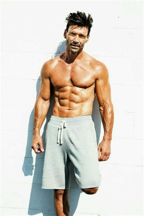 111 best Frank Grillo images on Pinterest   Beautiful