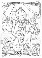 Egypt Prince Coloring Pages Fun Prins sketch template