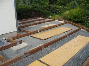 Doppelstegplatten Verlegen Unterkonstruktion : terrassendach unterkonstruktion aluminium terrassendach magnolia unterkonstruktion ~ Frokenaadalensverden.com Haus und Dekorationen