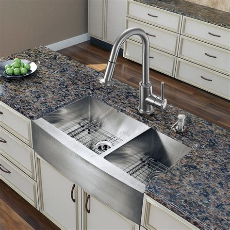 kitchen sink faucet size sizes of kitchen sinks sizes of kitchen sinks kitchen