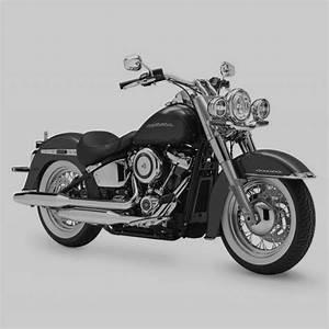 Harley Davidson Engine Wiring Diagram