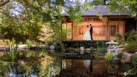 storrier stearns japanese garden coloradoboulevardnet
