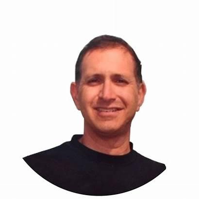 Michael Fredericks Leadership Presenter