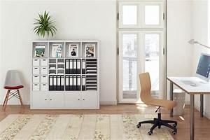 Ikea Eket Ideen : so machst du aus deinem ikea kallax regal eine coole sitzbank new swedish design ~ A.2002-acura-tl-radio.info Haus und Dekorationen