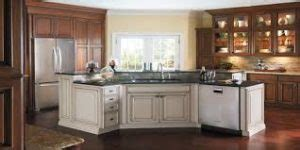 Starmark Cabinets Review by Starmark Cabinet Reviews 2018 American Made Quality Cabinets