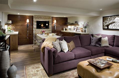 living room makeovers by candice candice family spaces candice 9781118276679