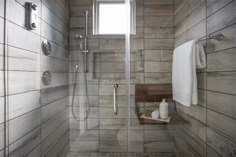 Bathroom Pictures From HGTV Smart Home 2015   HGTV Smart