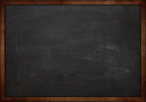 Chalkboard Background Photoshop The Gallery For Gt Chalkboard Background With Frame