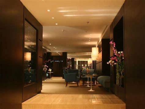 Best Sale 56% [OFF] Intercontinental Tamanaco Caracas Hotel Venezuela