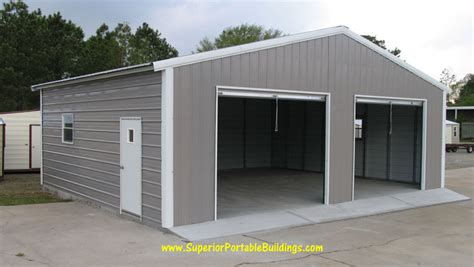 10 x 9 garage door garage door 187 10 x 8 garage door inspiring photos