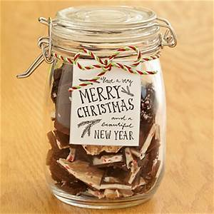 Holiday Gift Guide 11 DIY Christmas Gift Ideas