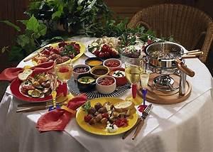 Dips Zum Fondue : fondue dips rezept lecker ~ Lizthompson.info Haus und Dekorationen