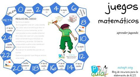Matematica i, ii, iii, iv. MI COLECCIÓN DE RECURSOS Y ESTRATEGIAS DE CÁLCULO MENTAL ...