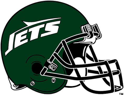 york jets american football wiki